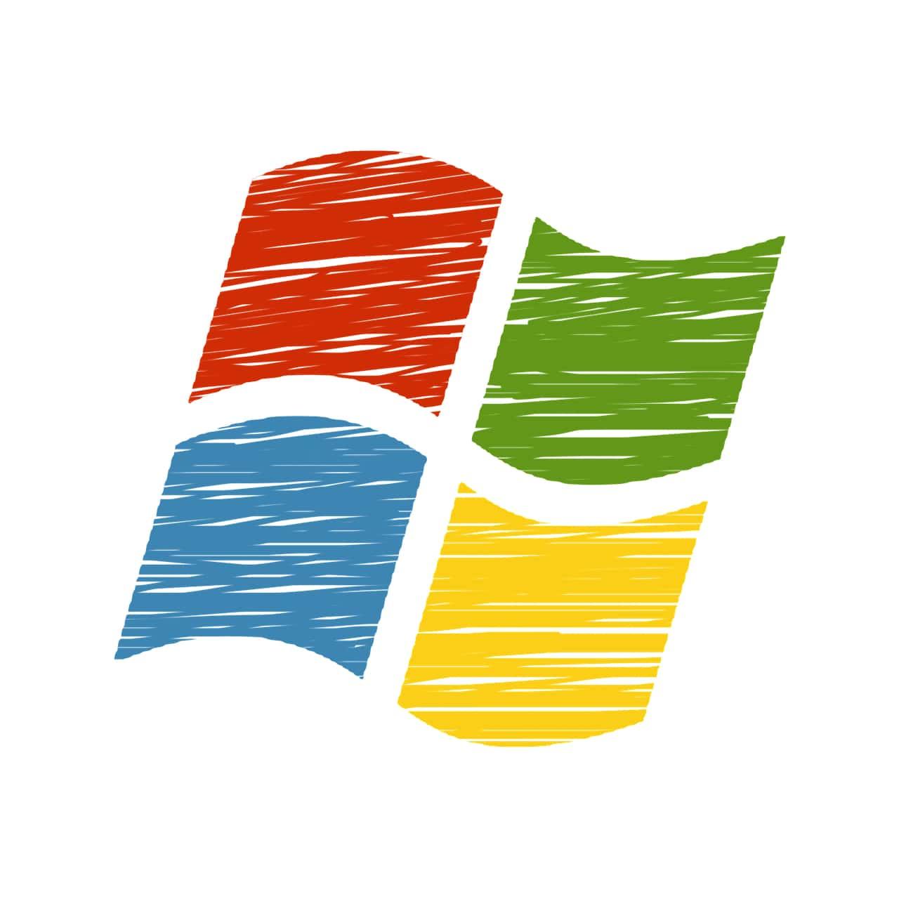 Windows vs Ubuntu